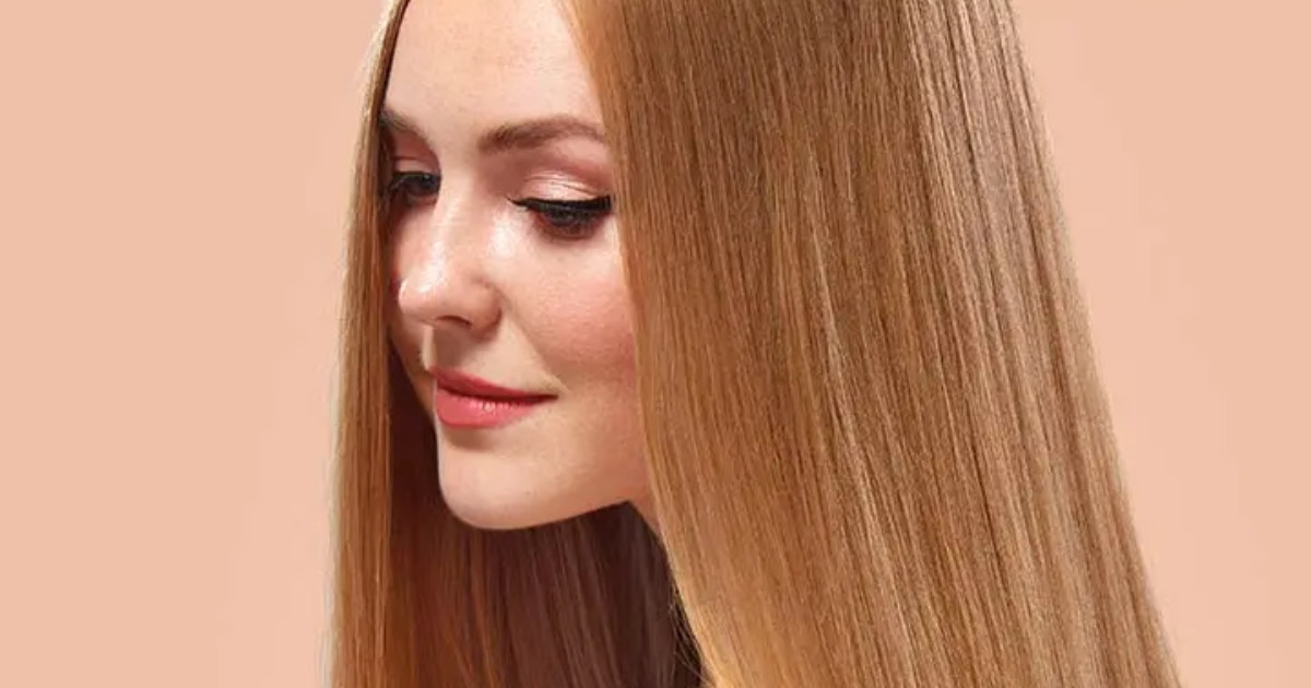 Šta je trajno ispravljanje kose?