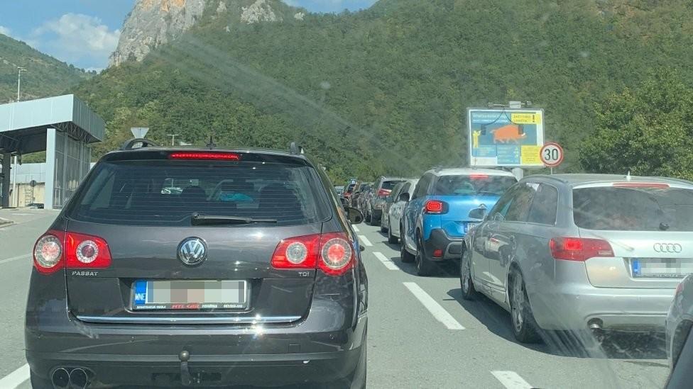 Registracija vozila i posle 5. jula pod istim uslovima