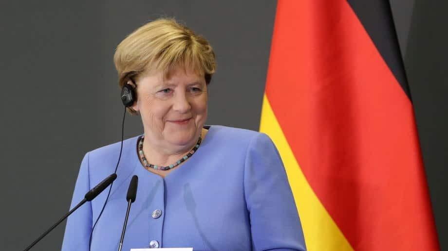 Kurti: Kancelarka Merkel nije tražila da se Kosovo pridruži inicijativi Otvoreni Balkan