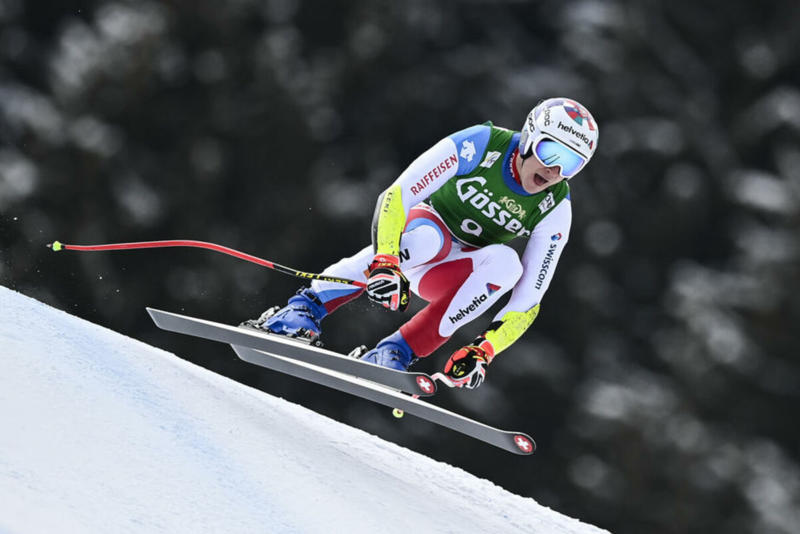FIS JE DAO ODOBRENJE: Uskoro kreće skijaška sezona!