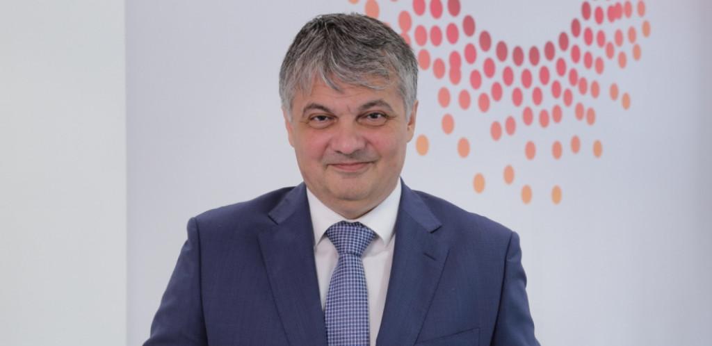 USRED ALBANSKOG HAOSA! Vladimir Lučić posetio severnu Kosovsku Mitrovicu: Telekom napadaju oni koje nije briga za KiM!