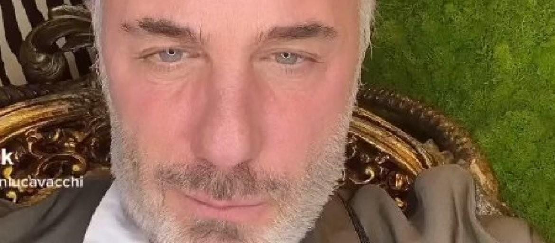 ITALIJANSKI MILIONER SE VELIKIM KONCERTOM ZAHVALJUJE BEOGRAĐANIMA: Ovim HUMANIM POVODOM Đanluka Vaki se vraća u Srbiju!