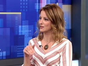 Јелена Ступљанин: Већ прва епизода Црне свадбе ће нас привући да гледамо шта ће даље да се деси