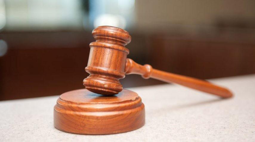 Udruženje Orca prijavilo tužilaštvu ubijanje životinje u Zrenjaninu