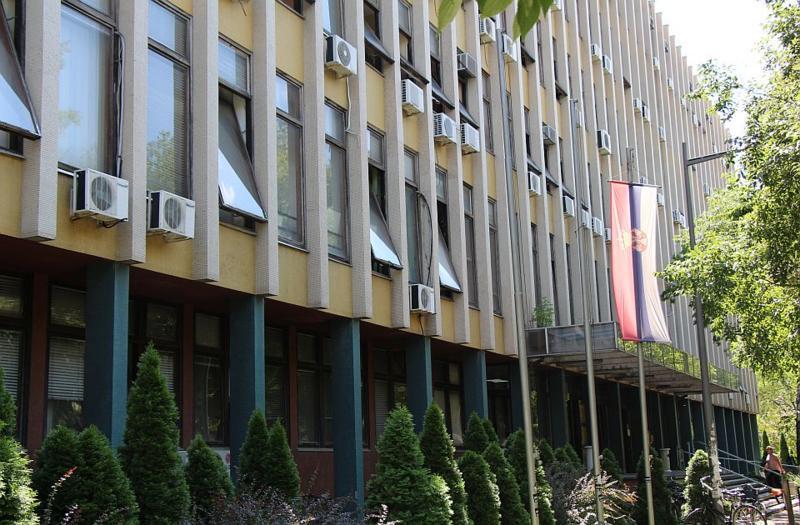 Poslanici Skupštine Srbije izabrali 10 sudija, četvoro za Novi Sad