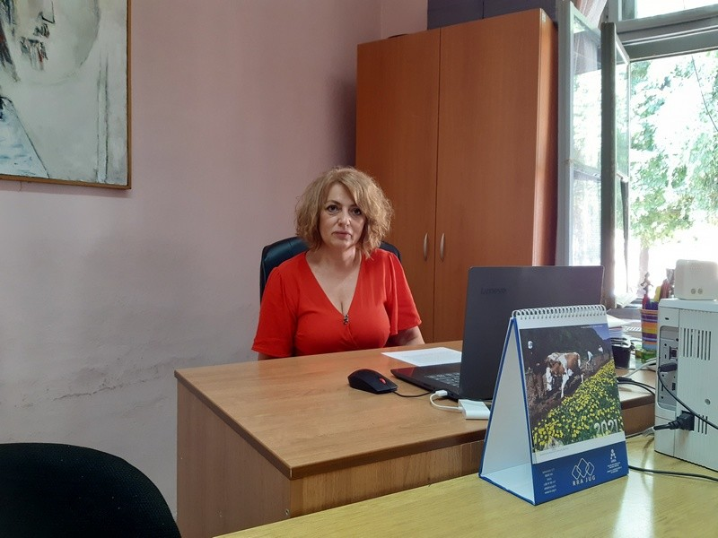 Zbog kršenja prava radnika u Jablaničkom okrugu 17 prekršajnih postupaka