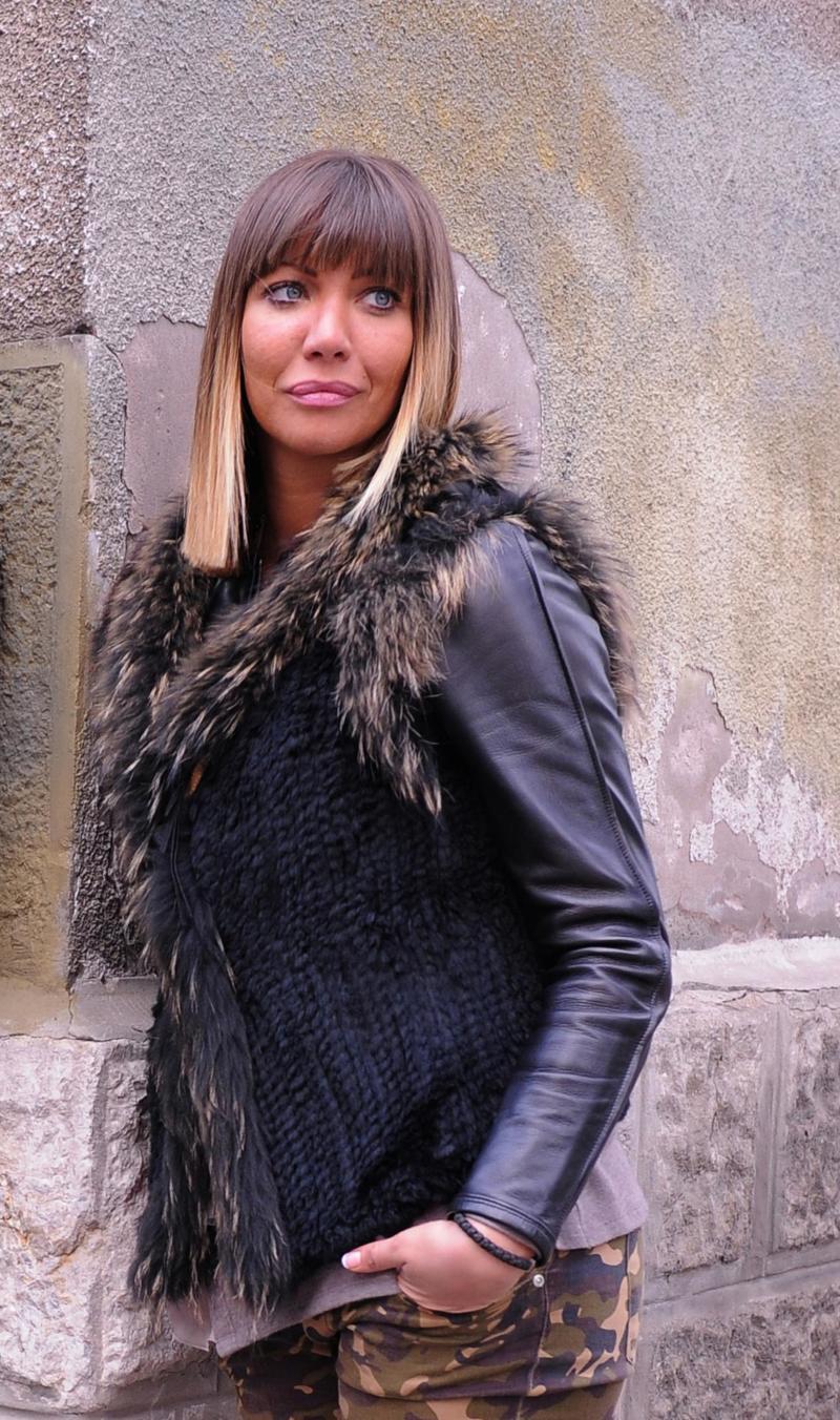 """""""Ana je bila moja ljubav, MNOGO SAM JE VOLEO!"""" Nenad Lalatović se skoro onesvestio kad je čuo za smrt ćerke Bate Bulatovića: Hvata me jeza dok ovo govorim"""