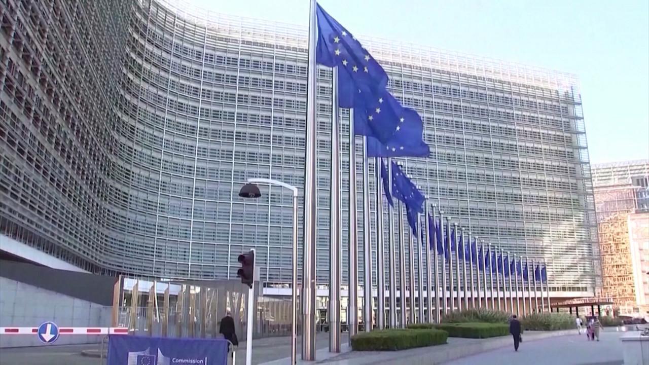 Vučić neće prisustvovati radnoj večeri za lidere Zapadnog Balkana u Briselu
