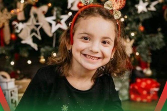 Mala Natalija bori se s nekoliko bolesti, njena mama tuguje: Nikako da skupimo novac, dosta je dece