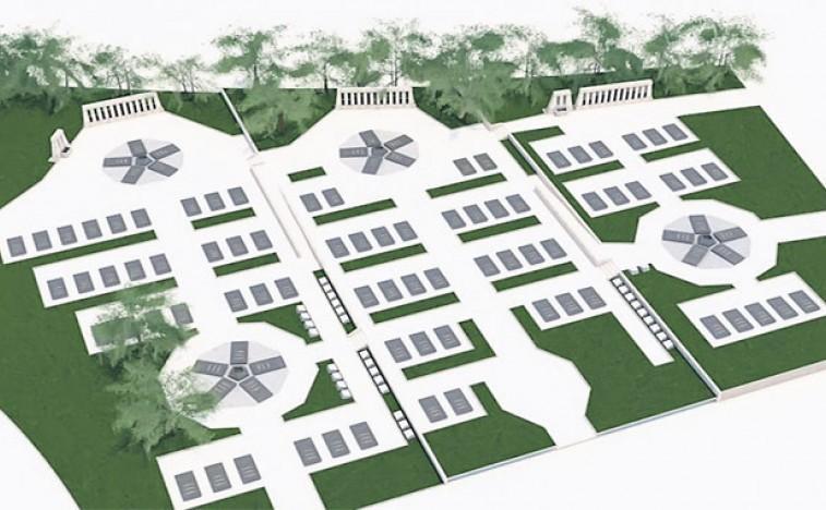 Гради се нова алеја заслужних Београђана