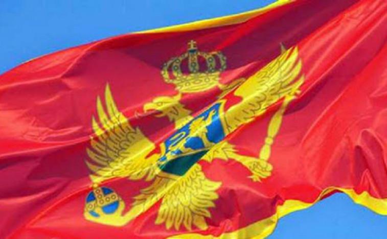 Стејт департмент о кључним проблемима у Црној Гори у 2020.