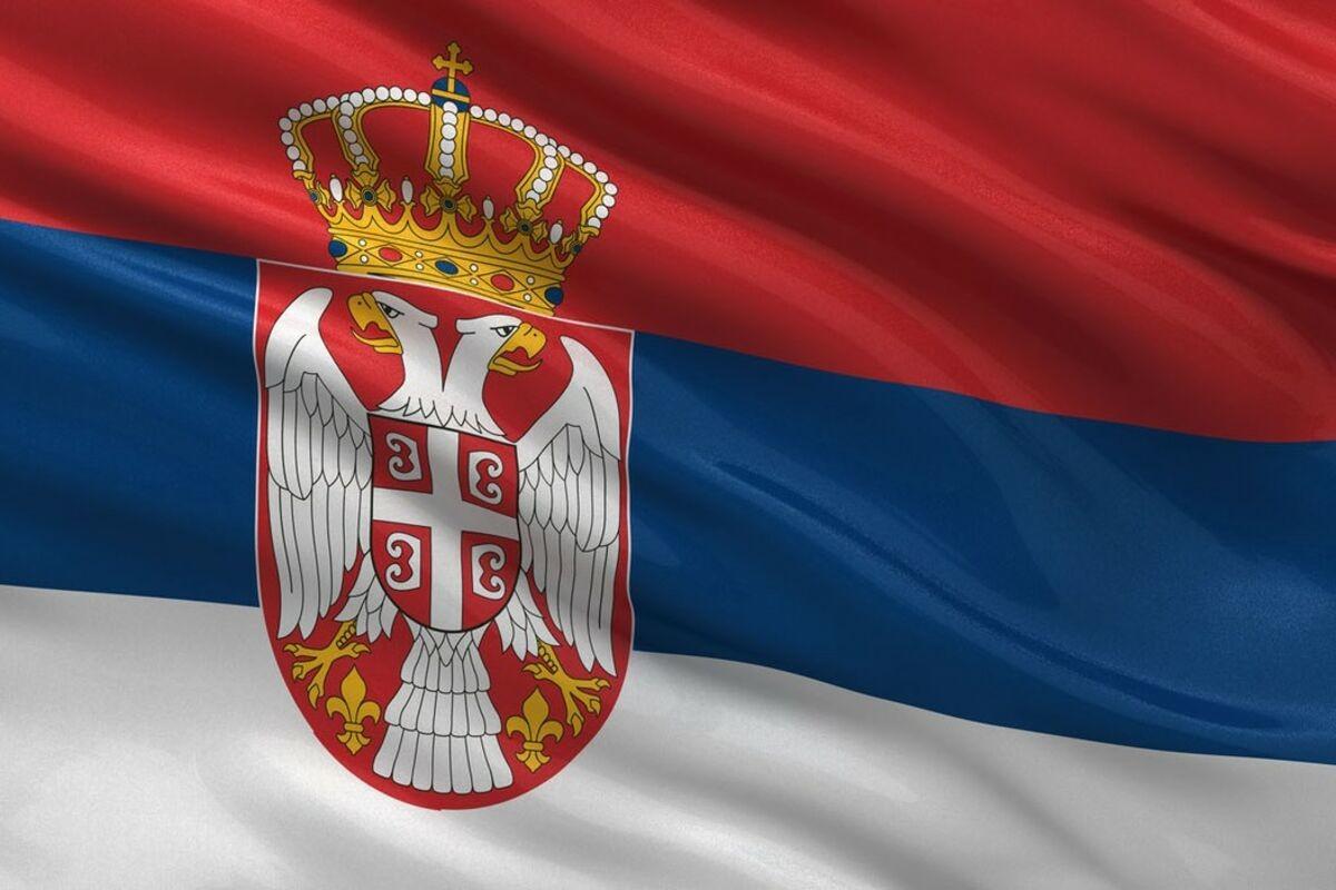 IZAŠAO NOVI IZVEŠTAJ SVETSKE BANKE! Prognoza privrednog rasta za Srbiju iznenađujuća