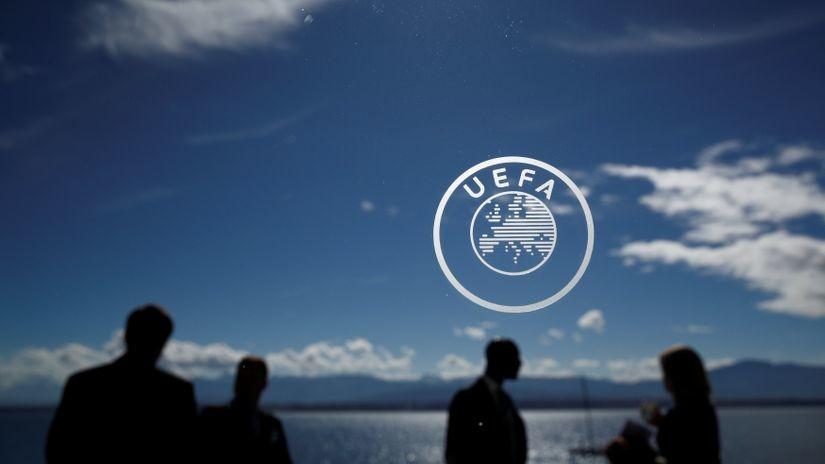 Premijer liga, Primera, Bundesliga i Liga 1 uglas: Superliga bi uništila fudbalski san!