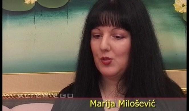 """DRAMA NA POMOLU?! Marija i Marko Milošević TUŽE autore serije """"Porodica""""?!"""