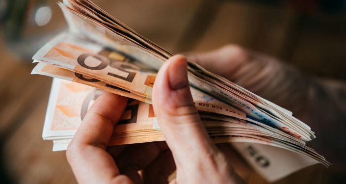 Велики број немачких компанија ће упркос пандемији поново инвестирати у Србији
