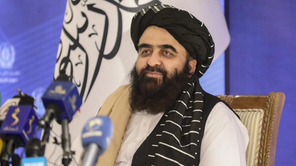 Novi šef avganistanske diplomatije obećao sprečavanja napada
