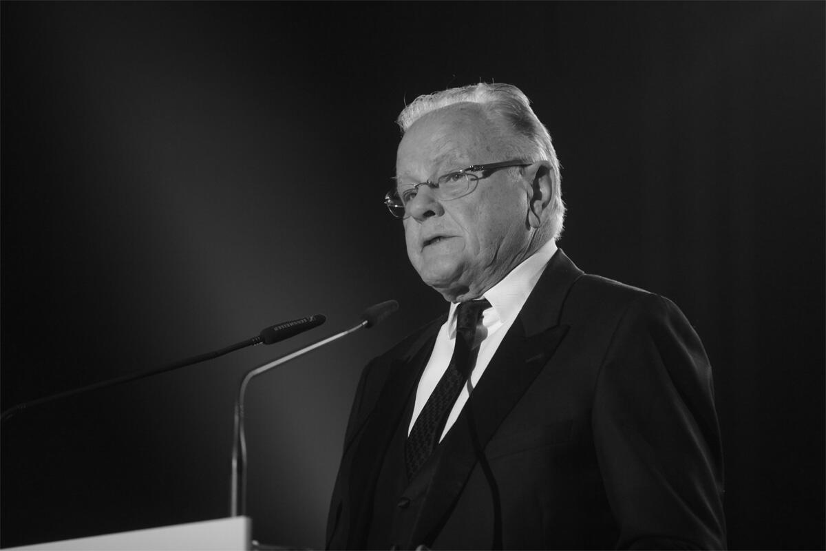 ODLAZAK LEGENDE SRPSKE KOŠARKE: Preminuo Dušan Duda Ivković