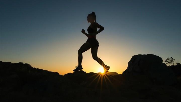 10 razloga za svakodnevno trčanje
