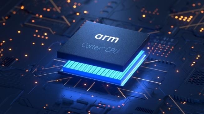 ARM predstavlja v9, svoju prvu novu arhitekturu za čipove u poslednjih 10 godina