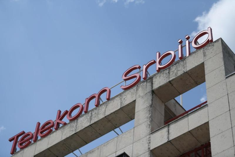 Stručnjak o transakciji Telekoma i Pošte: Papazjanija zbog političke odluke