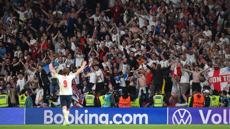 Na Evropskom prvenstvu u Londonu privedeno 90 navijača