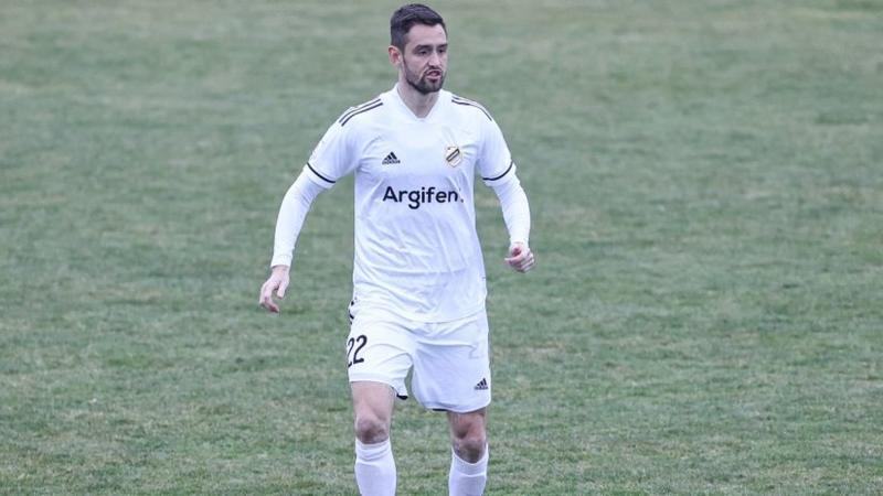 Srđan Mijailović: Trijumf protiv Voše vredi duplo, sa njima su utakmice uvek spektakularne