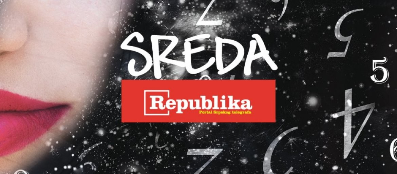 HOROSKOP ZA SREDU 9. JUN - Vodolije čeka finansijski DOBITAK, Škorpije privlače pažnju na SVAKOM koraku!