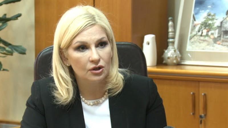 Михајловић: Једнака права за све грађанке и грађане нису претња никоме