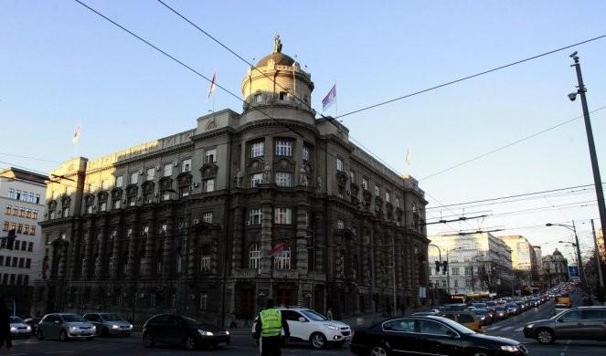 ČLANSTVO U EU NIJE PREPREKA ZA DIPLOMATSKE ODNOSE SA SIRIJOM! Ambasada Srbije u Damasku je dokaz nezavisne spoljne politike naše države