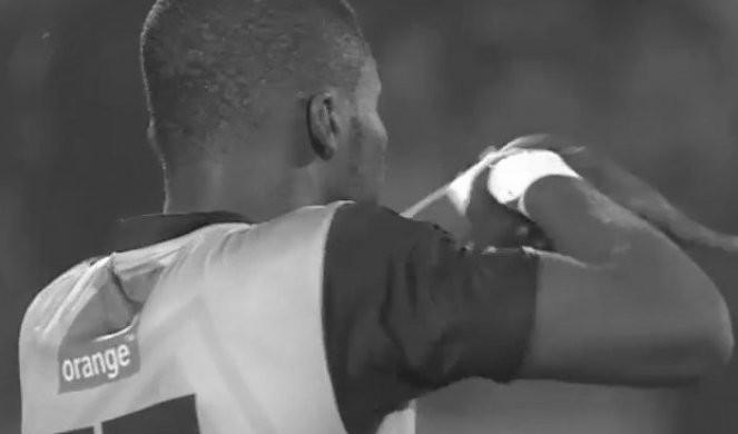 TUGA U ITALIJI! Serija A zavijena u crno! Umro fudbaler Atalante!