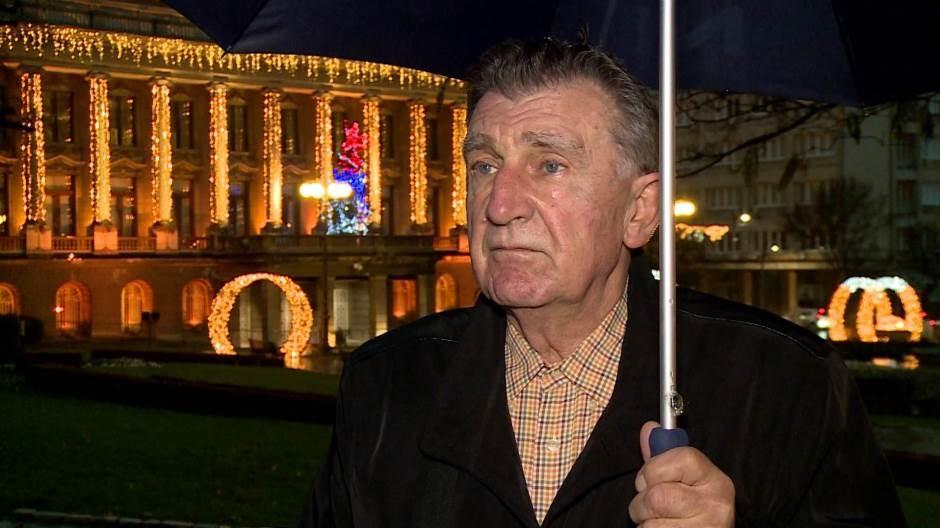 Penzioner Delić odgovorio Vučiću: Nisi shvatio poruku, a to je – vrati oteto