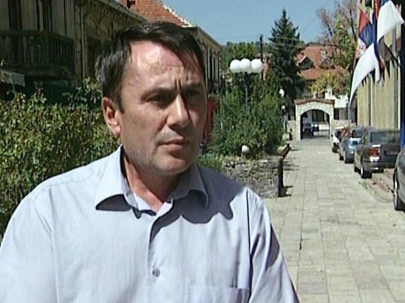 Novo rukovodstvo u Kuršumliji, ostavke podneli predsednik Opštine, Skupštine i zamenik predsednika