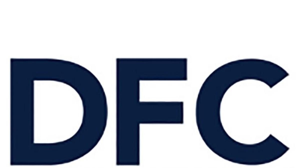 DFC ostaje posvećen podršci investicijama u Srbiji, na Kosovu i širem regionu