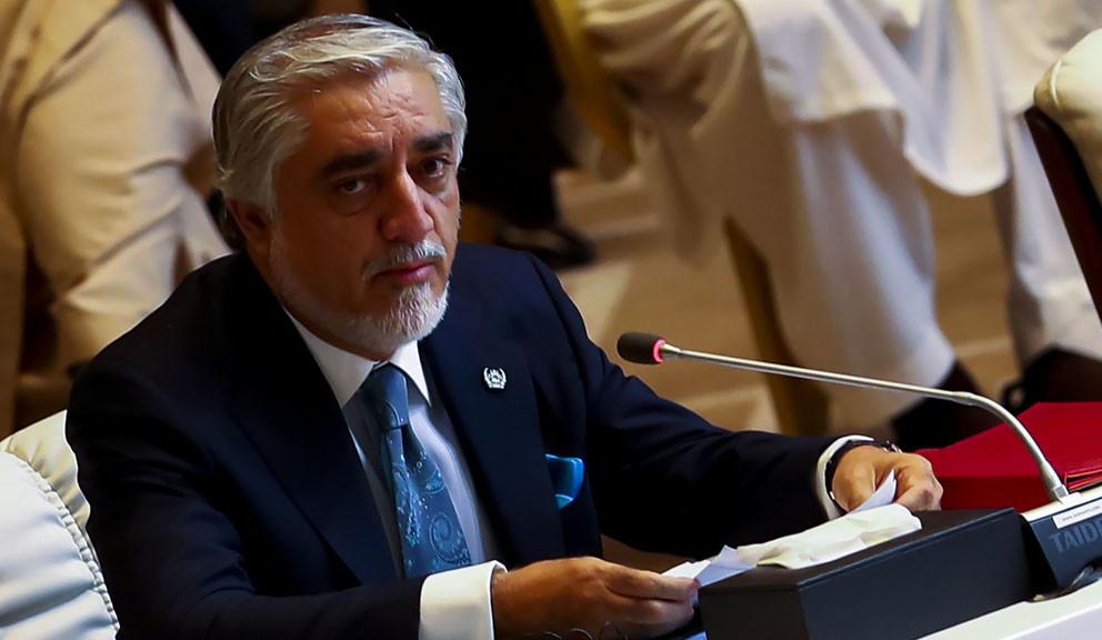 Avganistan: Diskretni napori za oživljavanje mirovnih pregovora