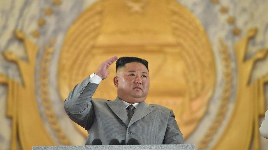 SAD pozvale Severnu Koreju na dijalog posle raketne probe