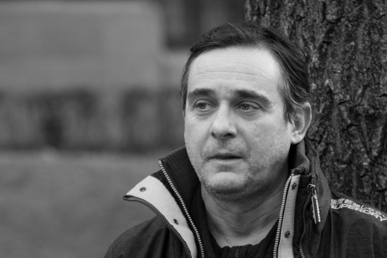 PREMINUO MARKO ŽIVIĆ: Od glumca se potresnim rečima oprostilo Beogradsko dramsko pozorište! (FOTO)