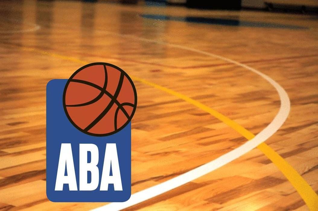 Kvalifikacije za Ligu šampiona: Poraz timova iz ABA lige!