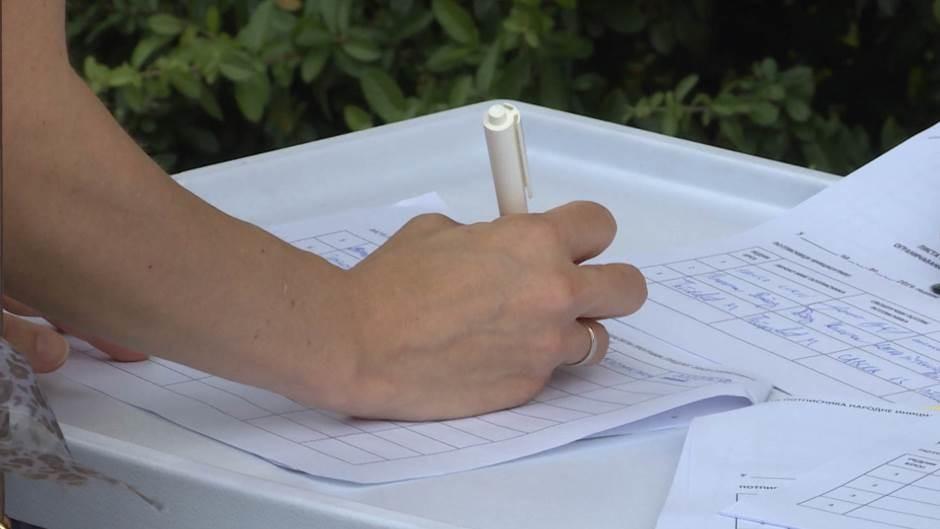 Pokret: Nakon Vučićeve izjave još 20.000 ljudi potpisalo peticiju o Rio Tintu