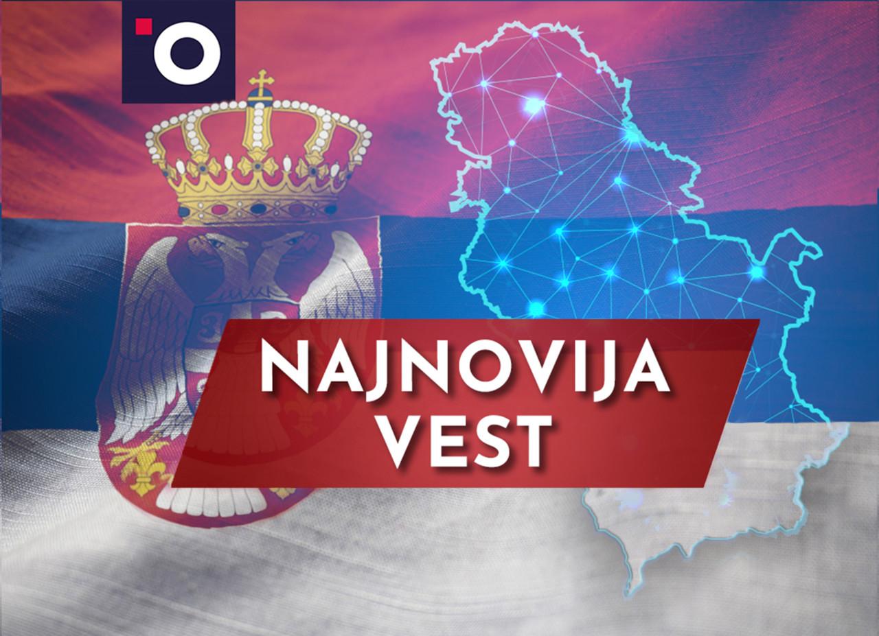 VELIKA POBEDA Srbije! Sprečeno učlanjenje LAŽNE države Kosovo u Konferenciju ustavnih sudova Evrope
