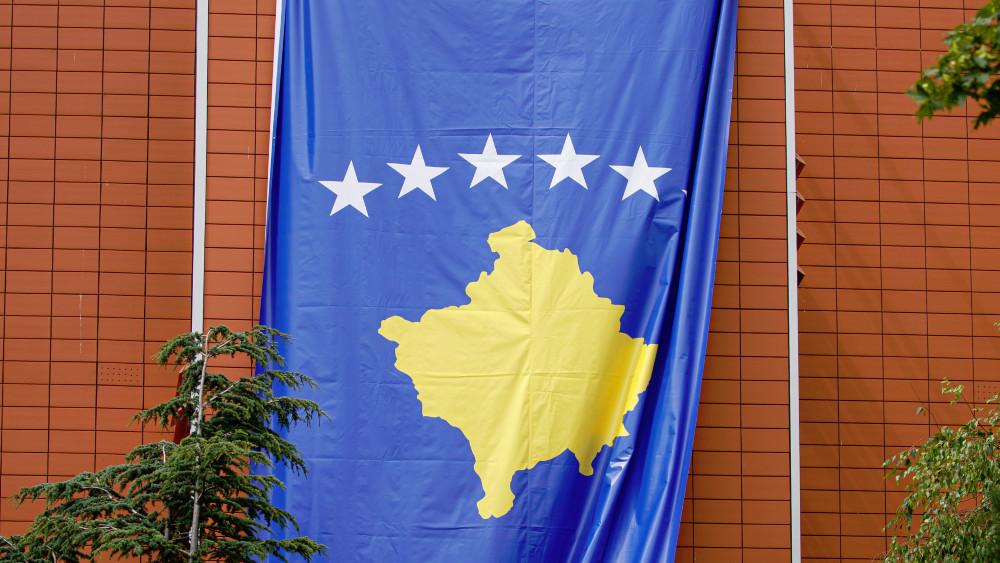 Ministarka: Ako Albanija uđe u Savet bezbednosti UN, biće to prilika za Kosovo