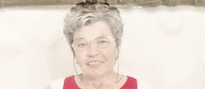 ĆERKA IVANKE MIĆIĆ IZ TRŠIĆA OPTUŽUJE TUŽILAŠTVO: Moćnici kriju ubicu moje majke!