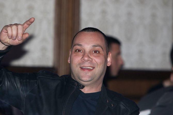 Darko Filipović od ušteđevine kupio dva stana u Grčkoj, živi od novog biznisa