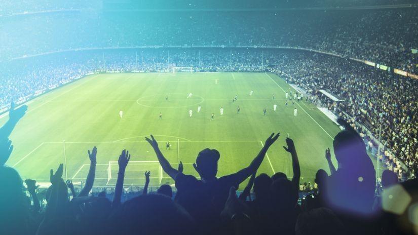 REZZIME DANA (ponedeljak): Bravo za sve, osim za Sevilju i Al Ahli