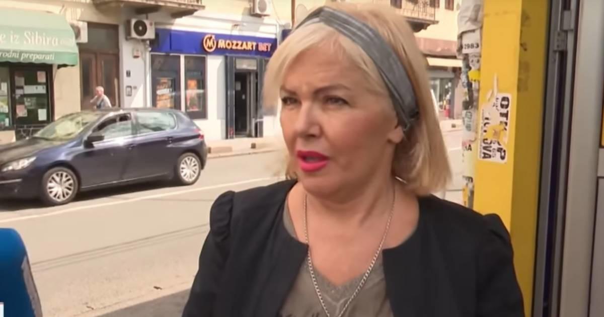 Odgovor žene na pitanje da li je 35.000 dinara dovoljno za pristojan život postao viral