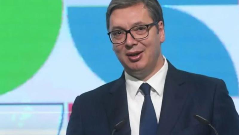 SRBIJA OVO MORA DA ZNA Predsednik Vučić se obraća građanima!