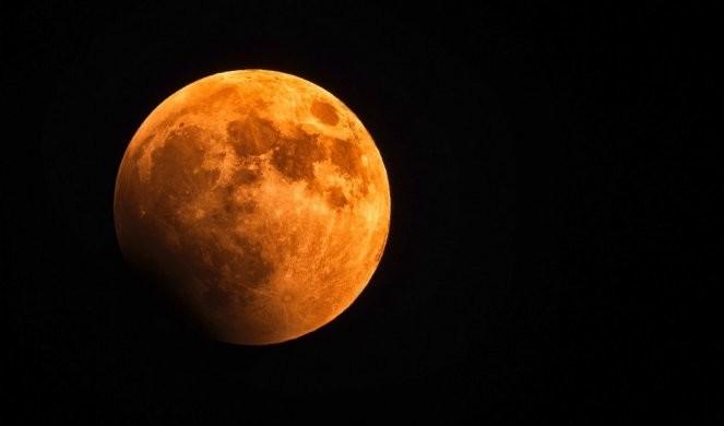 NAJTAČNIJI NEDELJNI HOROSKOP OD 21. DO 28. SEPTEMBRA: Retrogradni Mars URNIŠE Ovnove, Vage traže PRAVDU NA POSLU, a ovaj znak će se OBOGATITI!