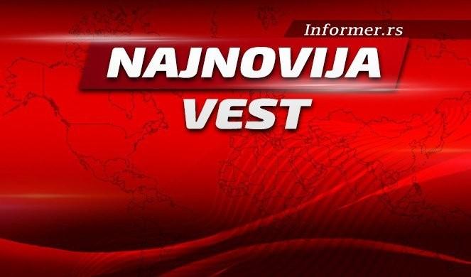 NAJNOVIJI PODACI! JOŠ 83 NOVA SLUČAJA KORONE U SRBIJI! PREMINULA 1 OSOBA! NA RESPIRATORIMA 22 PACIJENTA!