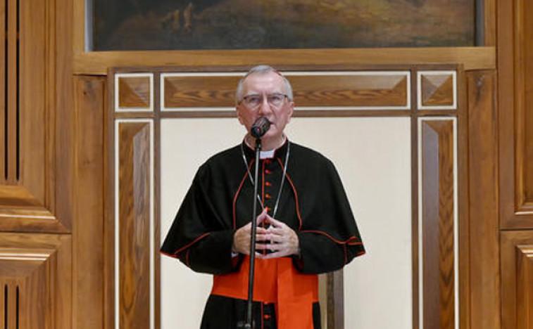 Ватикан поручио да Степинац неће бити проглашен светим без сагласности СПЦ