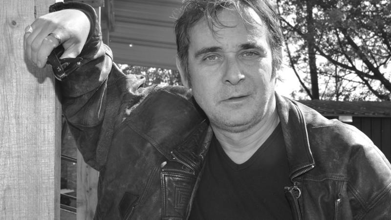 TUGA: Preminuo glumac Marko Živić u 49. godini života