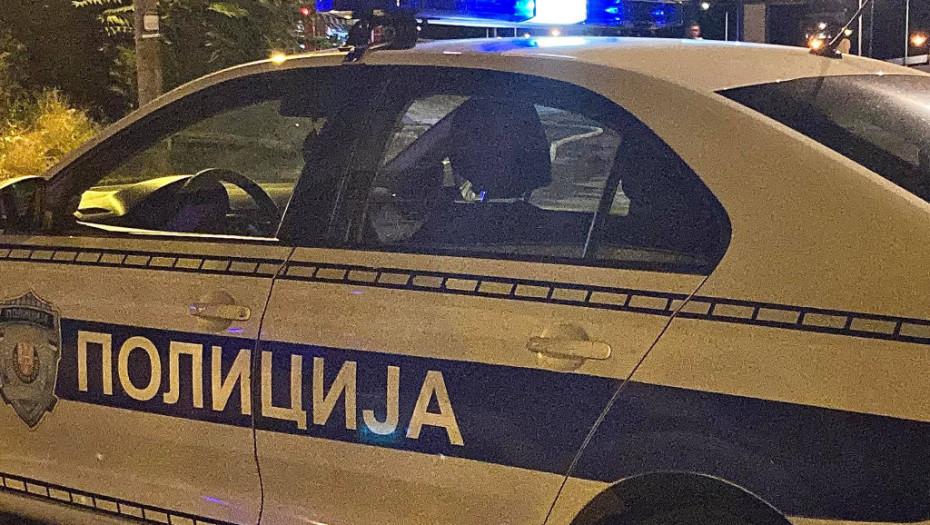 MUČILI POLICAJCA U MASOVNOJ TUČI Članovi kriminalne grupe iz Sremske Mitrovice idu na dugu robiju
